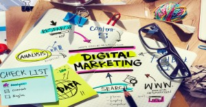 Get SMART and get Digital Marketing